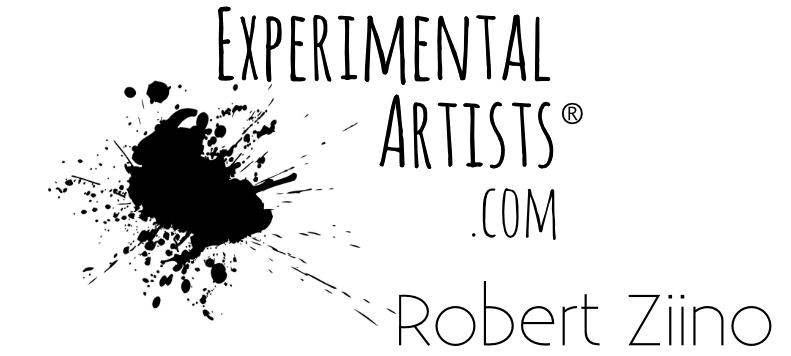 Experimental Artists