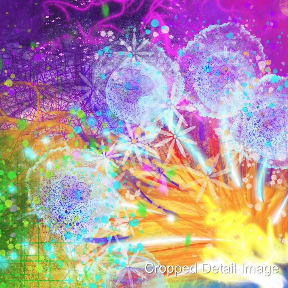 Splash detail image